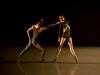 Luminous Junc·ture, Northern Ballet