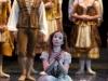 Giselle, Northern Ballet