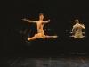 I Got Rhythm, Northern Ballet