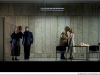 Idomeneo, English National Opera, 2010