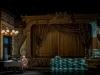 Don Quichote, Grange Park Opera, 2014