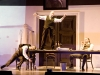Turandot, De Nationale Reisopera, 2005