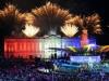Diamond Jubilee Concert: Fireworks