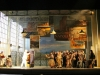 Il Turco in Italia, Angers Nantes Opera, 2013