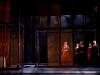 Anna Bolena, English Touring Opera, 2008