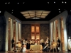 The Marriage of Figaro, English Touring Opera, 2010