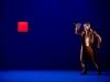 Flavio, Handel, English Touring Opera