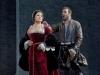 Anna Bolena, Metropolitan Opera, 2011