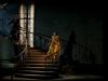 The Two Widows, Angers/Nantes Opera