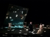 Eugene Onegin, English Touring Opera