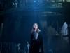 King Lear, Royal Shakespeare Company