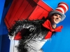The Cat in the Hat, Royal National Theatre, 2009
