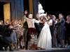 L'Elisir d'Amore, Glyndebourne Festival Opera, 2007