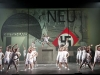 The Damnation of Faust, English National Opera, 2011