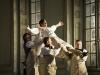 Le Nozze di Figaro, Mozart, Royal Opera House, 2006