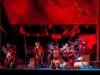 Benvenuto Cellini, English National Opera, 2014