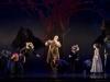 The Magic Flute, Royal Opera House, 2008