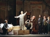 Gianni Schicchi, Glyndebourne Festival Opera, 2004