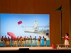 Il turco in Italia, Royal Opera House, 2005