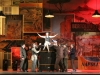 Il Turco in Italia, Angers Nantes Opéra, 2013