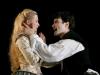 Hamlet, English Touring Theatre & New Ambassadors Theatre, 2005-6