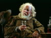 Twelfth Night, English Touring Theatre, 2004