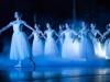 Giselle, Royal New Zealand Ballet film, 2012