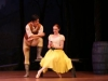 Giselle, Royal New Zealand Ballet, 2012
