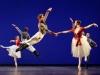 Salute, Royal Danish Ballet, 2012