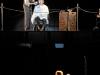 Sweeney Todd, Théâtre du Châtelet, 2011