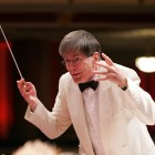 Hilary Davan Wetton - Conductor