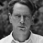 Joss Bennathan, Director
