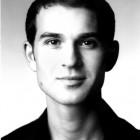 Jean-Marc Puissant - Designer