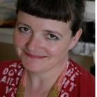 Jenny Tiramani - Designer