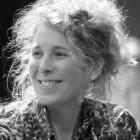 Leah Hausman - Choreographer