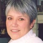 Tanya McCallin - Designer