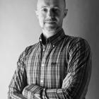 Mark Bouman, Costume Designer