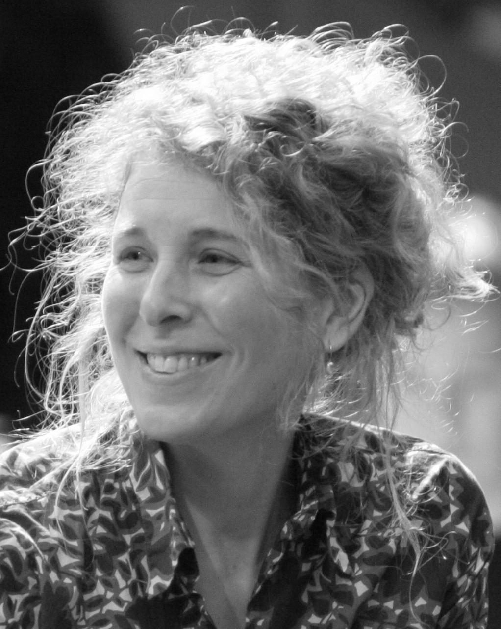 Leah Hausman