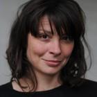 Lorena Randi