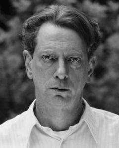Sad News About Director Joss Bennathan