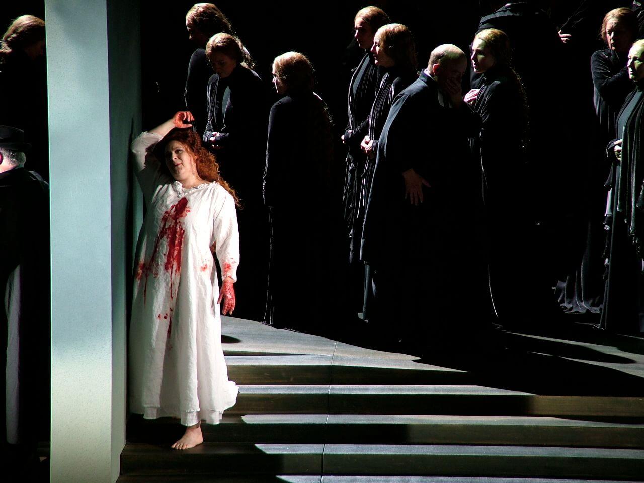 Lucia Di Lammermoor DSCF0198